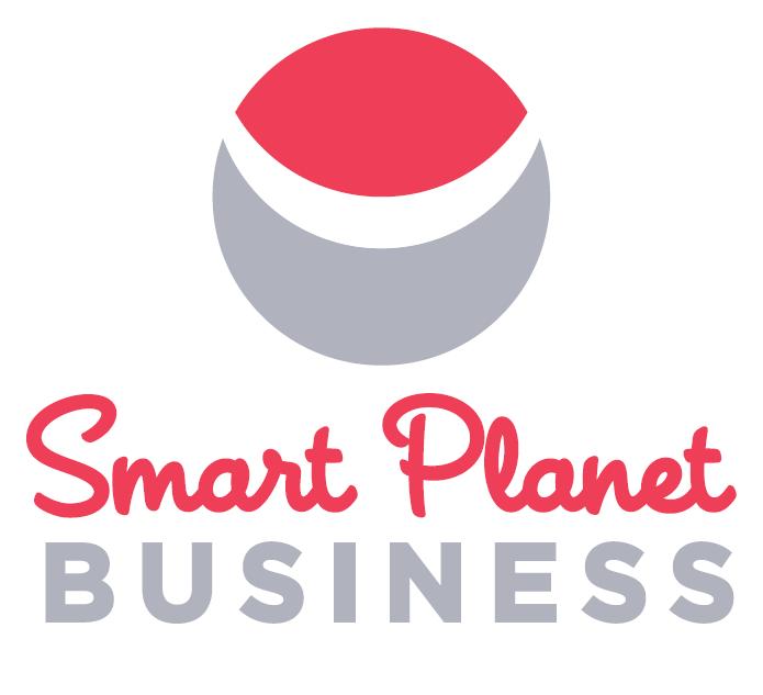 Smart Planet Business