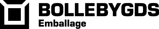 Text Bollebygds Emballage
