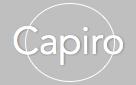 Text Capiro