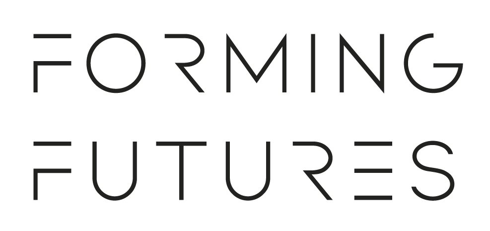 Text Forming Future