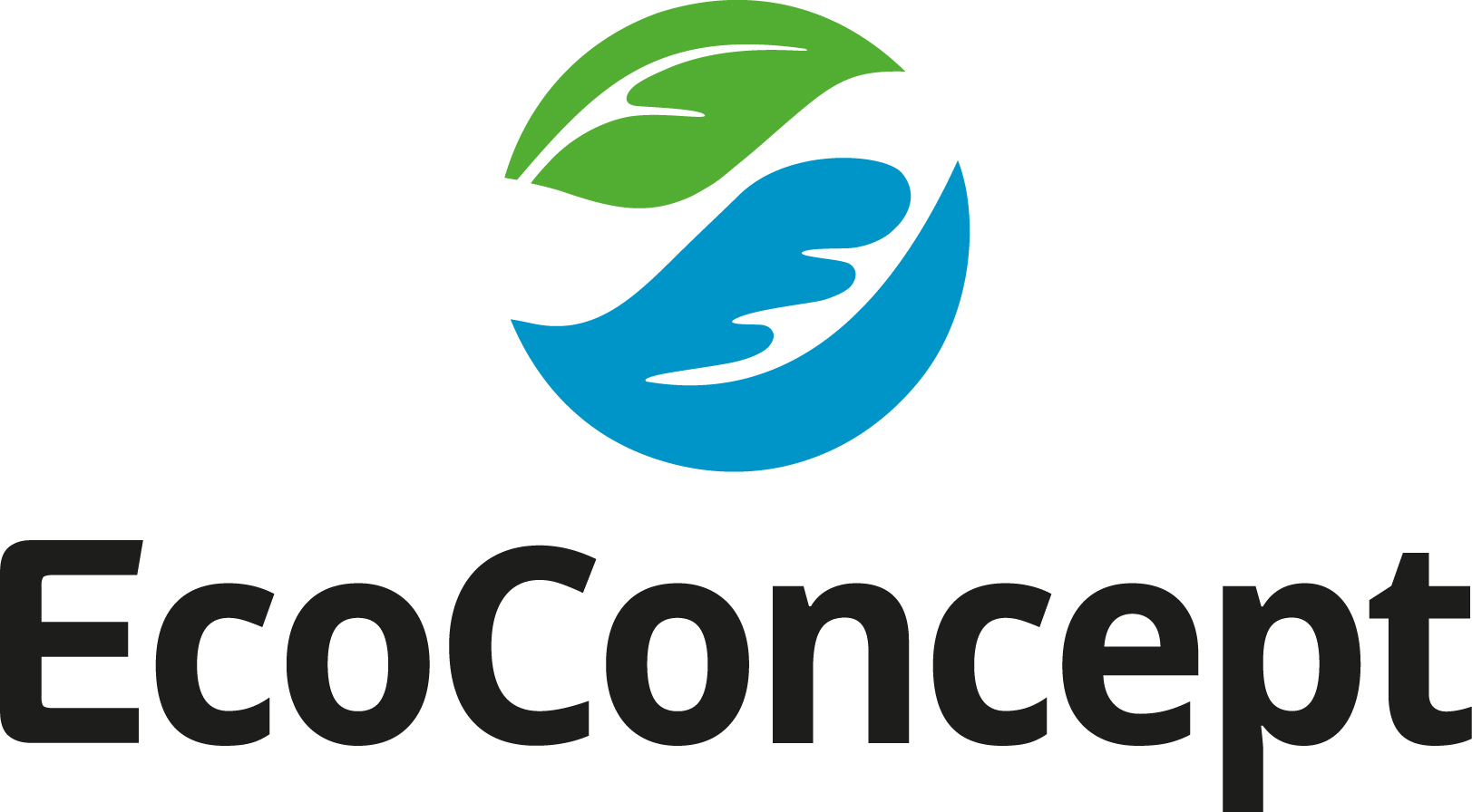 Text EcoConcept
