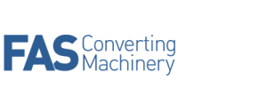 Text FAS Converting Machinery